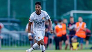 RÉVÉLÉ : La somme demandée par Leverkusen pour lâcher Wendell