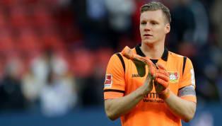 Arsenal Kian Dekat Resmikan Dua Rekrutan Anyar, Bernd Leno dan Lucas Torreira