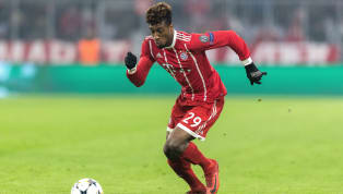 'Great Signing': Excited Arsenal Fans Respond to Reports of Gunners' Interest in Kingsley Coman