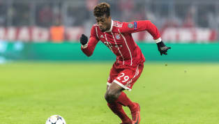 Journalist Claims Arsenal's Interest in Bayern Munich Ace is 'Genuine' But Doubts Move This Summer