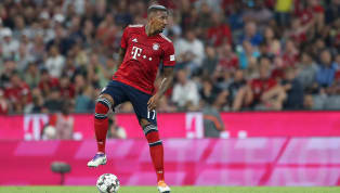 Jerome Boateng Set to Join PSG Despite FFP Barriers as Nico Kovac Prepares to Let Defender Leave