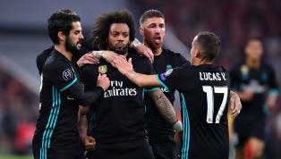 Sau Anderson, West Ham tính gây sốc với sao khủng Real Madrid