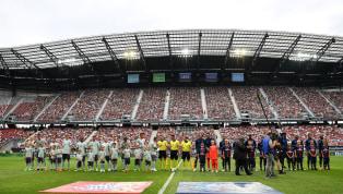 Bayern - PSG : Les 5 leçons à retenir de la défaite parisienne (3-1)