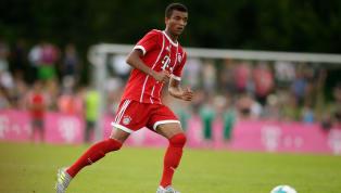 """""""Kandidat, mit dem wir uns beschäftigen"""" - Nürnberg bestätigt Interesse an Bayern-Talent Tillman"""