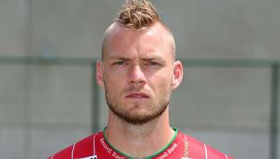 Dynamo Dresden verpflichtet dänischen Abwehrspieler