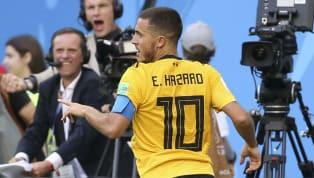 Real và Barca chú ý, Chelsea ra giá cực khủng cho chữ ký Hazard