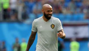 Le nouveau sacrifice de Thierry Henry pour devenir entraîneur