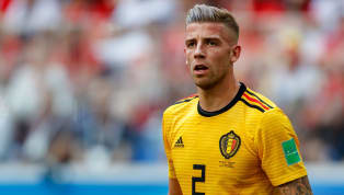 Bayern Munich Consider Swoop for Spurs Ace Alderweireld as Boateng Edges Closer to Bundesliga Exit