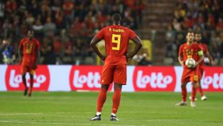 Man United Great Gary Pallister Slams Romelu Lukaku for Disrespectful Serie A Transfer Talk