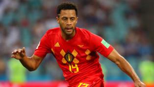 Tottenham-Star Dembélé verrät: Wechsel nicht innerhalb der Liga
