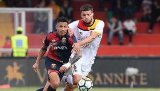 Benevento-Genoa 1-0: le emozioni scarseggiano. Ancora decisivo Diabaté