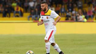 """L'agente di Brignola ammette: """"Milan e Fiorentina su di lui? Non solo..."""""""