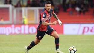 Genoa, surplus in attacco: Lapadula verso l'Udinese, Favilli dalla Juventus