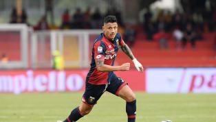 Udinese scatenata sul mercato: i bianconeri vogliono Lapadula dal Genoa - La situazione