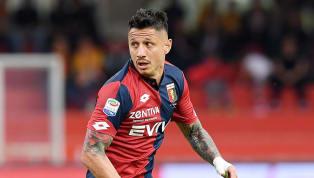 Genoa, Lapadula in partenza: Bologna e Udinese alla finestra