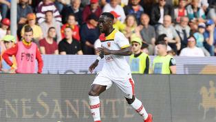 DE IMPACTO: Bacary Sagna dijo que Didier Drogba le habló cosas buenas de Montreal