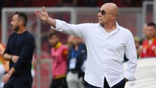 """Genoa, Ballardini suona la carica: """"Serve personalità e consapevolezza. Dobbiamo essere squadra"""""""