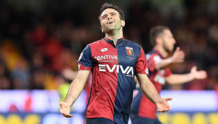 Former Manchester United Forward Giuseppe Rossi Faces One Year Ban After Failing Doping Test