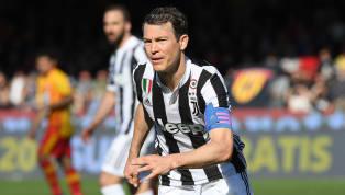 MERCADO: Montreal Impact tiene en la mira a veterano jugador de la Juventus