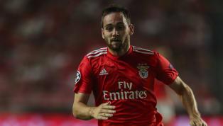 6 Things to Know About Serbia International & Everton Target Andrija Zivkovic