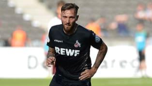 FC-Star Höger über den Abstieg und die neuen Abläufe unter Markus Anfang