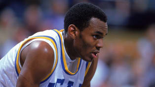 Former UCLA Star Billy Knight Found Dead After Goodbye Message