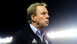 Harry Redknapp Reveals How Harry Kane Ended England Defender's Chances of Signing for Arsenal