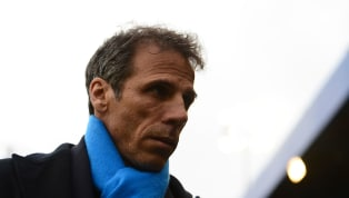 Chelsea Set to Fill Vacant Director of Football Position With Italian Club Legend