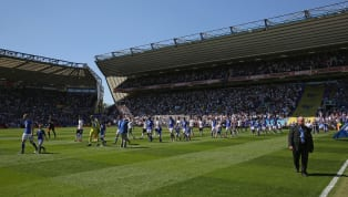 St Andrew's Undergoes Ridiculous Name Change as Birmingham City Sell Out in New Rights Deal