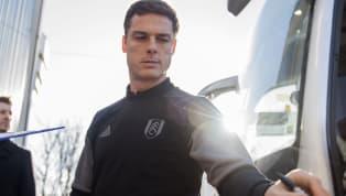FC Fulham: Der ehemalige Kapitän Scott Parker tritt dem Trainerteam bei