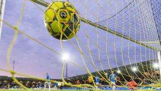 2017-2018 Sezonundan Beri Milli Formayla En Fazla Gol Atmış 5 Futbolcu