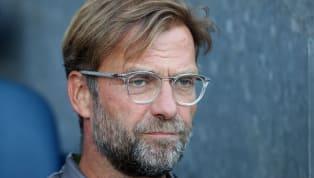CLASH : Jürgen Klopp dézingue la FIFA