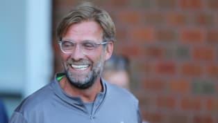 Nabil Fekir Deal Unlikely as Jurgen Klopp 'Pretty Sure' Alisson Will Be Last Liverpool Signing