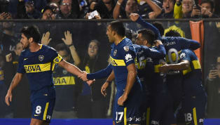 URGENTE | Este jugador de Boca se rompió los ligamentos cruzados y se pierde el mundial