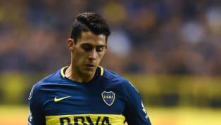 TOMÁ NOTA | Los 6 jugadorazos que veremos en los octavos de final de la Copa Libertadores