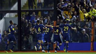 PISTE : Arsenal s'intéresse à cette pépite de Boca Juniors à 50M€