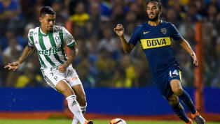 #DeOlhoNoMonstro: 4 jogadores que podem decidir a ida das semifinais da Libertadores