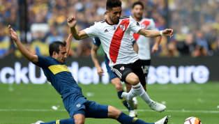 Cinco claves que dejó la primera final de la Copa Libertadores