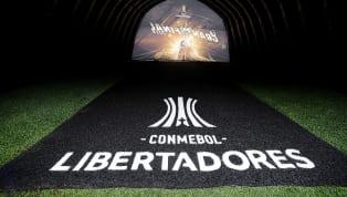 Los que vuelven, los que se cuidaron en la ida y las bajas para la vuelta de la Copa Libertadores