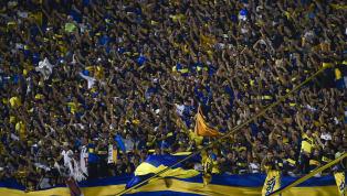 I 17 stadi di calcio con l'atmosfera più calda, passionale e intimidatoria del mondo