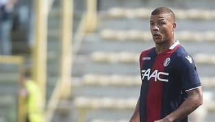 Bologna-Udinese, possibile scambio Danilo-De Maio: i dettagli