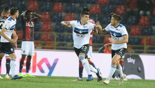 Inter, anche Ausilio in trasferta a Bergamo: c'è un osservato speciale in casa Atalanta