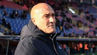 UFFICIALE | Giovanni Rossi torna al Sassuolo: ecco che ruolo avrà nel club neroverde