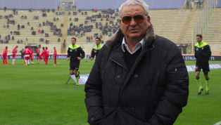 Fiorentina, sfida all'Udinese per un talento dell'Estoril: la clausola è abbordabile