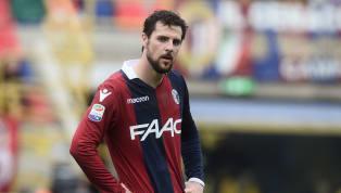 Bologna, scocca l'ora Destro: Inzaghi è pronto a rispolverarlo