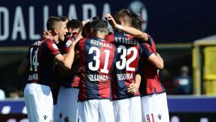 Orsolini in stile Inzaghi: entra e stende l'Udinese. È 2-1 per il Bologna nonostante le polemiche