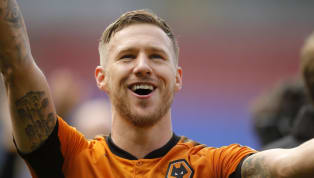Leeds Agree Eye-Catching Move for Wolves Full-Back and Fan Favourite Barry Douglas