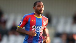 Middlesbrough Set to Bring in Experienced Crystal Palace Midfielder on Loan as Deadline Approaches