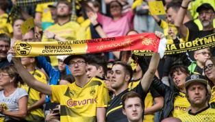 Fußball im internationalen Vergleich:  Das wäre Dein Verein in einer anderen Liga
