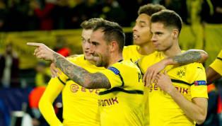Borussia Dortmund: 10 Erkenntnisse aus dem Sieg gegen die AS Monaco